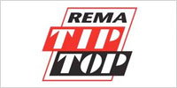 rema-tip-top.jpg